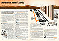Motorola M6800 microcomputer ad April 1975.jpg