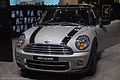 Motorshow Geneva 2012 - 007.jpg