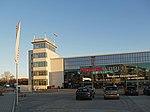 Motorworld Köln, Flughafen Butzweilerhof (04).jpg