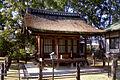 Motoyamaji-Chinjyudou.jpg
