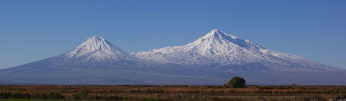 Mount Ararat, view from Ararat Valley (1).jpg