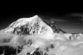 Mount Foraker, Denali National Park, Alaska LCCN2010630801.tif