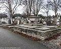 Mount Jerome Cemetery - (8370761121).jpg
