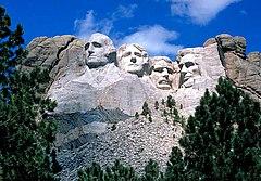 Γνωριμίες sites ΗΠΑ κορυφή