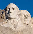 Mount Rushmore National Memorial b.jpg