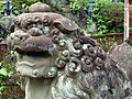 Mount Takao - Yakuo-in Temple (9406680713).jpg