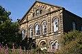 Mount Zion Baptist Chapel, Slack - geograph.org.uk - 40820.jpg