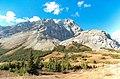 Mountain Kananaskis Elbow-Sheep Wildland Provincial Park Q5353769.jpg