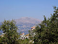Mountain of Lebanon from bhamdoun (2730912987).jpg