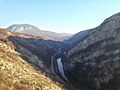 Mountains close to Niš - panoramio.jpg