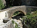 Moustiers-Sainte-Marie - panoramio - marek7400 (5).jpg