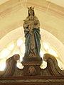 Moutiers-en-Puisaye-FR-89-église-intérieur-30.jpg