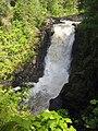 Moxie Falls.jpg