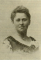 Mrs. John C. Lynch (1912).png