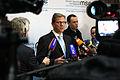 Msc2012 20120203 001 Westerwelle Kai Moerk.jpg