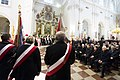 Msza Święta w intencji Ofiar Tragedii w Smoleńsku 6 rocznica.jpg