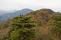 Mt.Omuro from Mt.Himetsugi 01.jpg