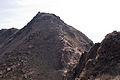Mt.Yufudake 18.jpg