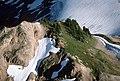 Mt Baker Wilderness, Mt Baker Snoqualmie National Forest (36380360433).jpg