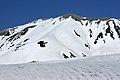 Mt Masago-Dake01st3200.jpg