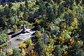 Mt roosevelt aerial - Flickr - USDAgov.jpg