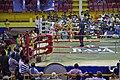 Muay Thai Ao Nang 4.jpg