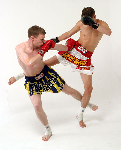 File:Muay Thai Sitsiam Camp.jpg