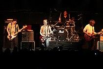 Mudhoney June 2007.jpg