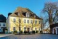 Muehlbach Herrenhaus.jpg