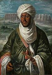 Mulay Ahmad