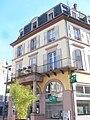 Mulhouse - 8 place de la République (1).JPG