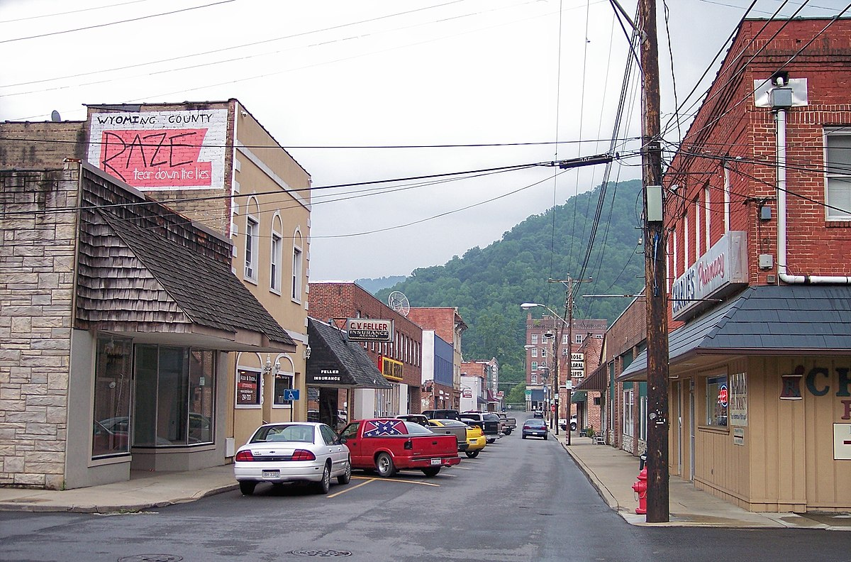 City Furniture Virginia