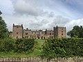 Muncaster Castle, Ravenglass.jpg