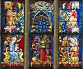 Munich Frauenkirche (8418236685).jpg
