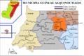 Municipia Guineae Aequinoctialis.png