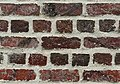 Mur Briques Impasse Église Fontenay Bois 1.jpg