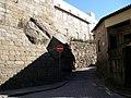 Muralhas e Portas Antigas da Cidade (2).jpg