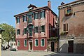 Murano Calle de l'Ogio Venezia.jpg