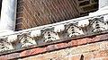 Murano Santa Maria e Donato 27022015 05.jpg