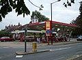 Murco Garage, Newmarket Road - geograph.org.uk - 956159.jpg