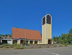 Murg evang Christuskirche Wieladinger Str. 7.jpg