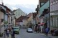 Murnau Untermarkt 1374.jpg