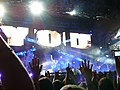 Muse at Lollapalooza 2007 (1015574448).jpg