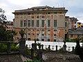 Museo Archeologico di Chiavari – Palazzo Rocca.jpg