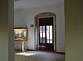Museu Soler Blasco de Xàbia - interiors.JPG