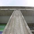 Museum kunst palast column.jpg