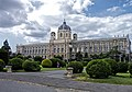 Museum of Natural History of Wien..jpg