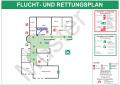 Muster Flucht- und Rettungsplan nach DIN ISO 23601.png