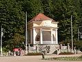 MuszlaKoncertowa-POL, Krynica-Zdrój.JPG