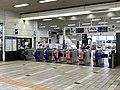 Mutsuai-Nichidai-mae-gate.jpg
